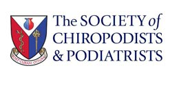 Society of Podiatry